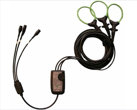 Micro flex ACP3003 16