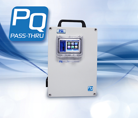 PQ_Pass-Thru_PR_web.jpg